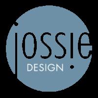 jossie design Logo