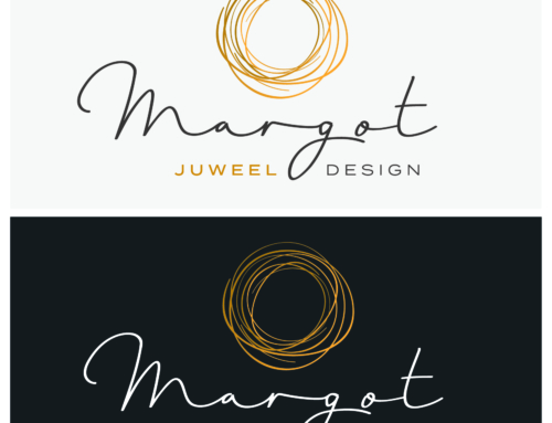 Logo Margot
