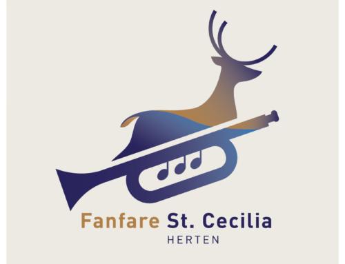 Fanfare St. Cecilia Herten